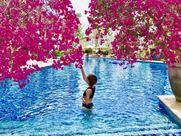 世界でいちばん30代女子旅&海外婚におすすめのリゾート発見!【バリ島 インドネシア】_2_1