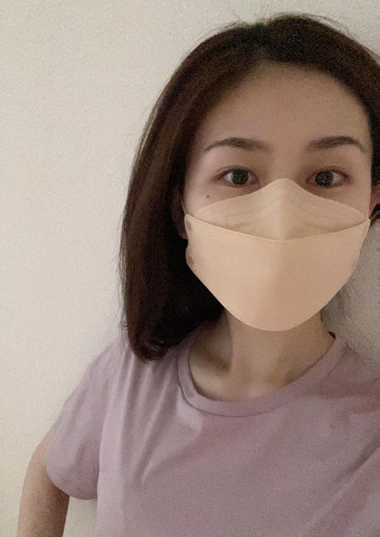 お気に入りマスク_5