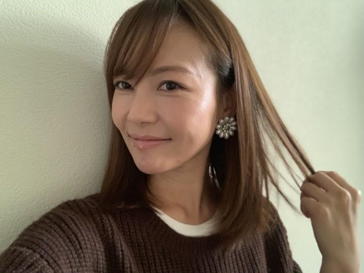 キレイを楽しむ♡dear mayukoのホームケアアイテム_3