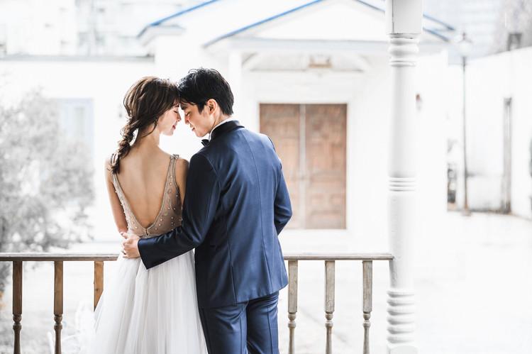 《MyWedding》おしゃれ花嫁御用達【JUNO】のこだわりフォトウェディング_10
