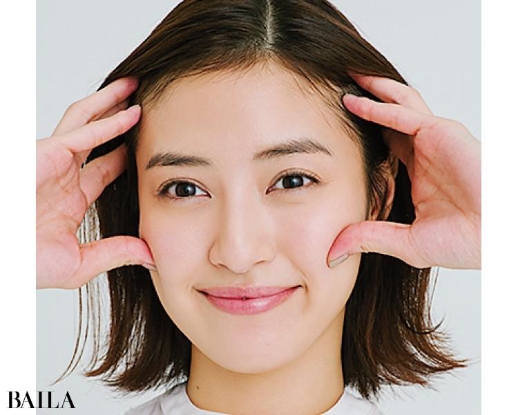 【STOPザほうれい線】老け見えの原因、30代女子のほうれい線ケア決定版!_27