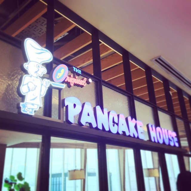 THE ORIGINAL PANCAKE HOUSE_1