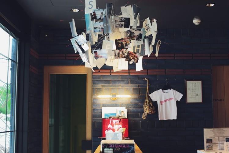 アナログ×トレンドのハイブリッドホテル。大阪のコンセプトホテル③【関西のイケスポ】_2_4