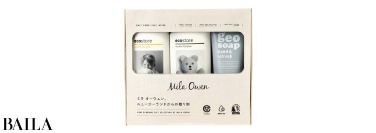 ¥2300/ミラ オーウェン ルミネ新宿2店
