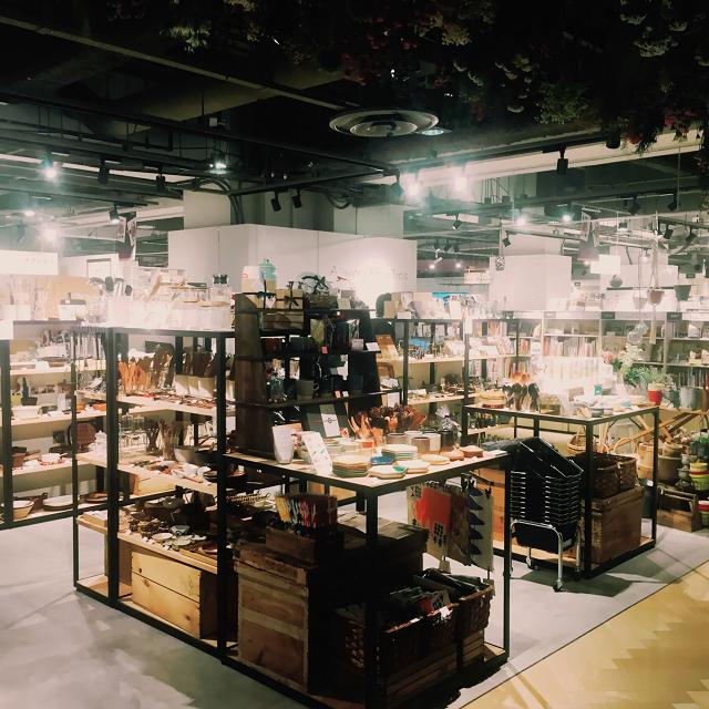 ライフスタイルと書店の融合が、ここまで来た!「HMV& BOOK TOKYO」@渋谷_3