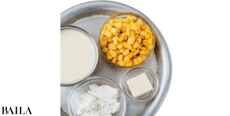 【みそ汁効果&簡単レシピまとめ】潤い肌、美白、ダイエット効果も!_14