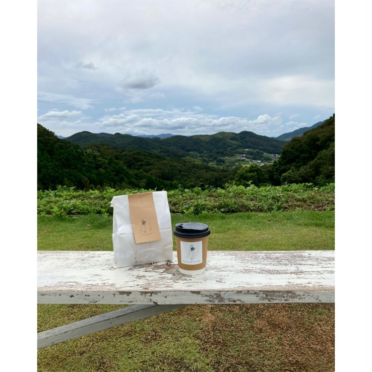 【コロナ収束後に行きたい関西の観光地をご紹介‼︎】淡路島_3