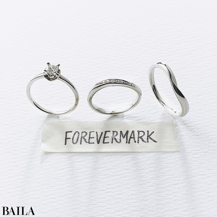 【結婚指輪&婚約指輪まとめ】ジュエリーブランド38選!一生愛せるリングが必ず見つかる【結婚式で最高の花嫁になる!4】_40