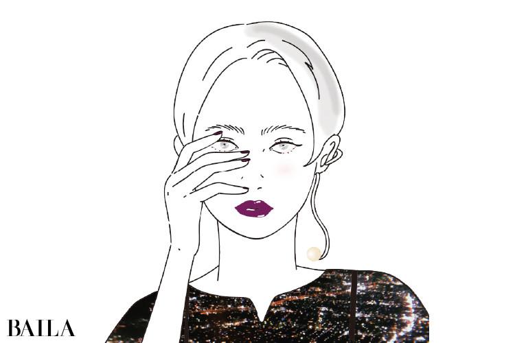 【星ひとみの天星術占い】<深夜>タイプの2021年下半期の運勢 独特の感性で自分の世界を生きるスーパー個性派