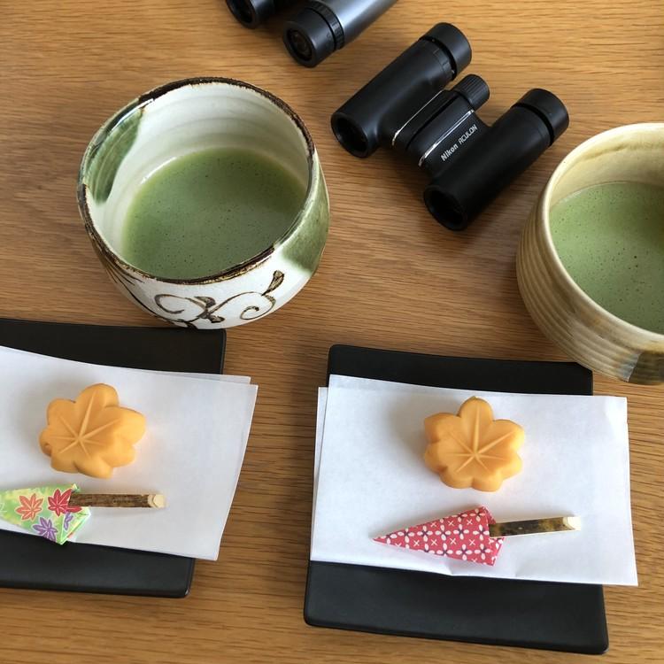 【GO TO】神奈川〝箱根〟で癒しと贅沢な休日を♡_3