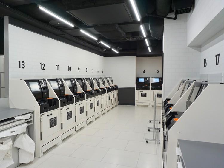 新オープン【ジーユー(GU) 渋谷店】に働く女子が行くべき13の理由_2_13