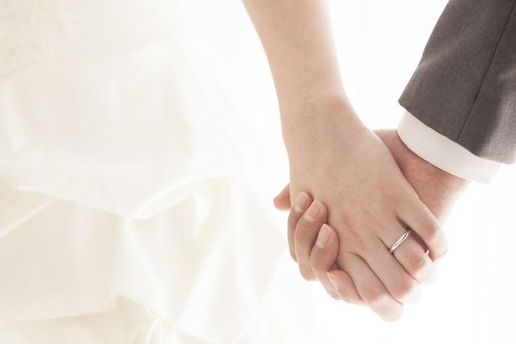 【次の記事】>> Vol.38 BAILA世代の結婚・婚活について調査してみました!