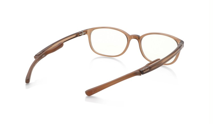 【JINS】からストレスフリーなノーズパッドレスメガネと、大人向けカラコンが新登場!_2