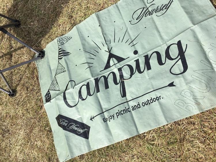 秋キャンプ&アウトドアで使える100均グッズ_2_5