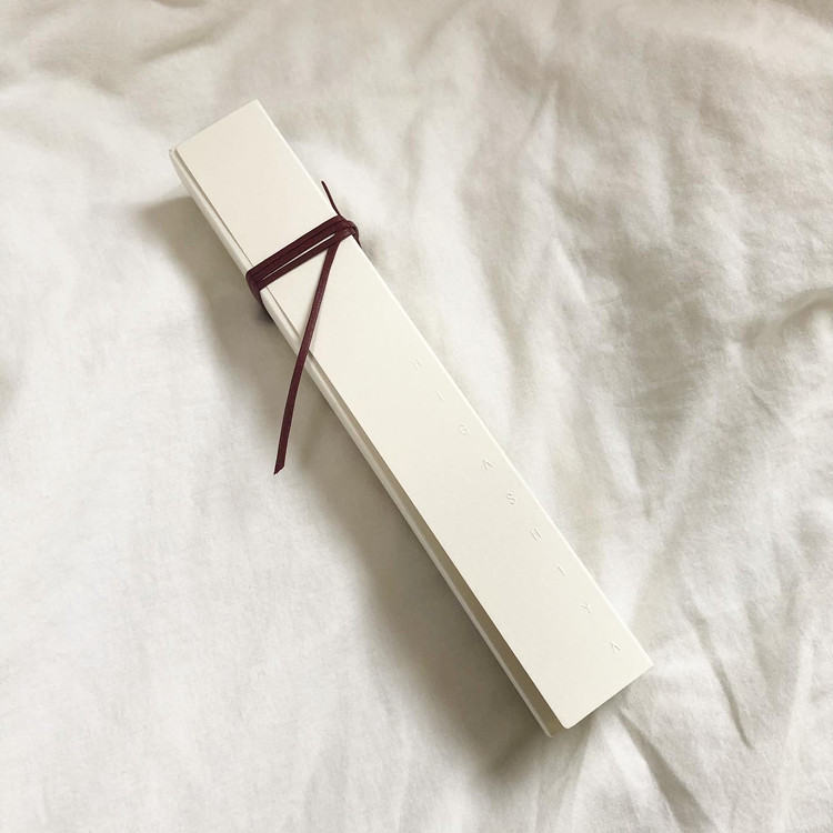 寒い冬にお取り寄せしたい♡バターを使った高級和菓子_2