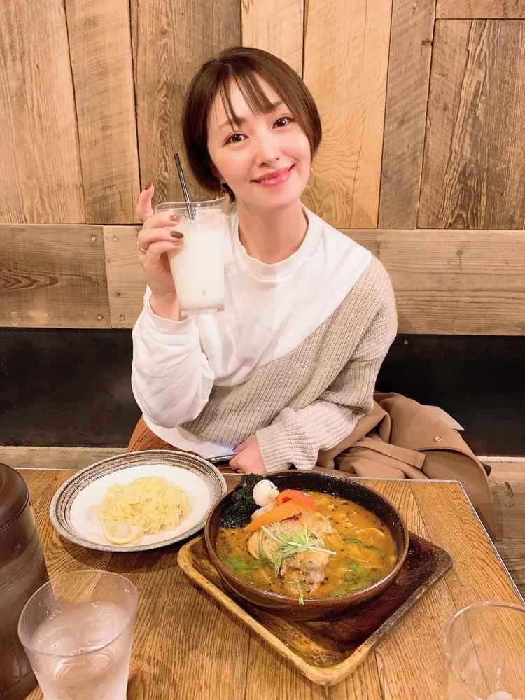 【観て、食べて大満足!】フォトジェニックな北海道旅行 _10