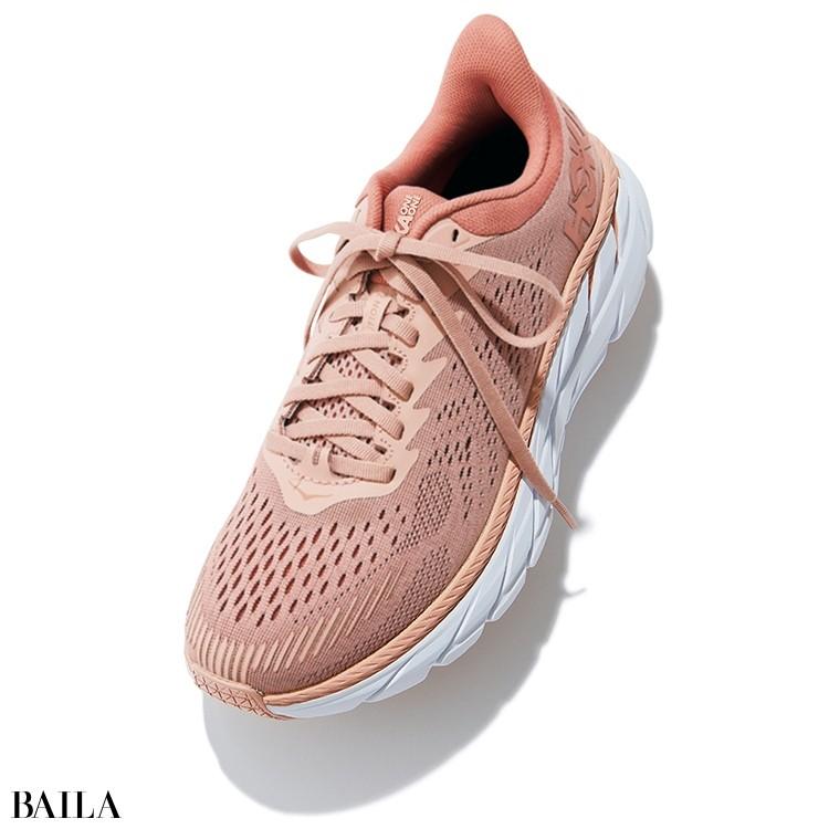 靴¥16000/エミ ニュウマン新宿店(ホカ オネ オネ™️)