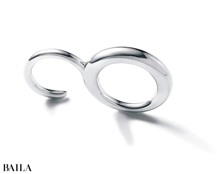 LONのリング