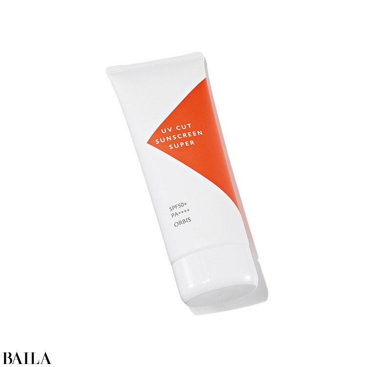 【4月発売のスキンケアコスメ】肌が見違える化粧水や乾燥肌改善オイル_4
