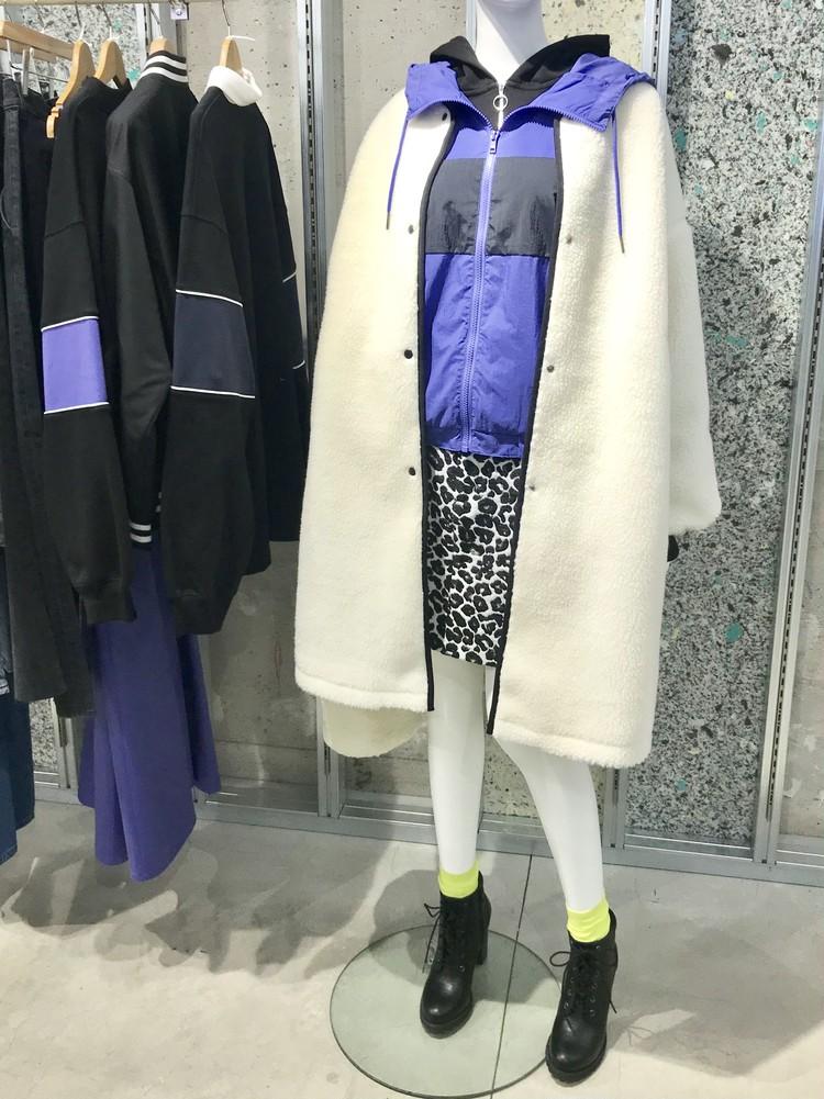 おしゃれプロの完売予報20選【ジーユー(GU)】2019年秋服展示会レポ_1_14