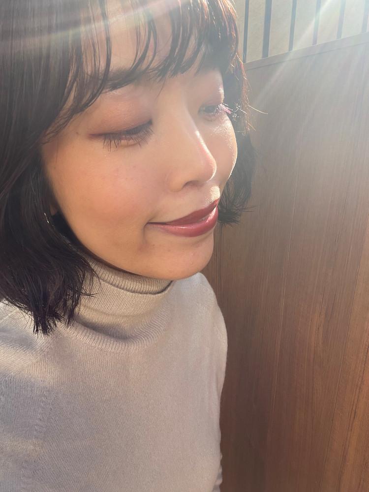 【under1,000】コンビニコスメで旬顔にアップデート♡_2_2