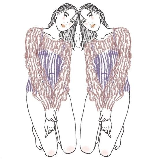 【双子座】鏡リュウジの星座占い(2020年下半期)