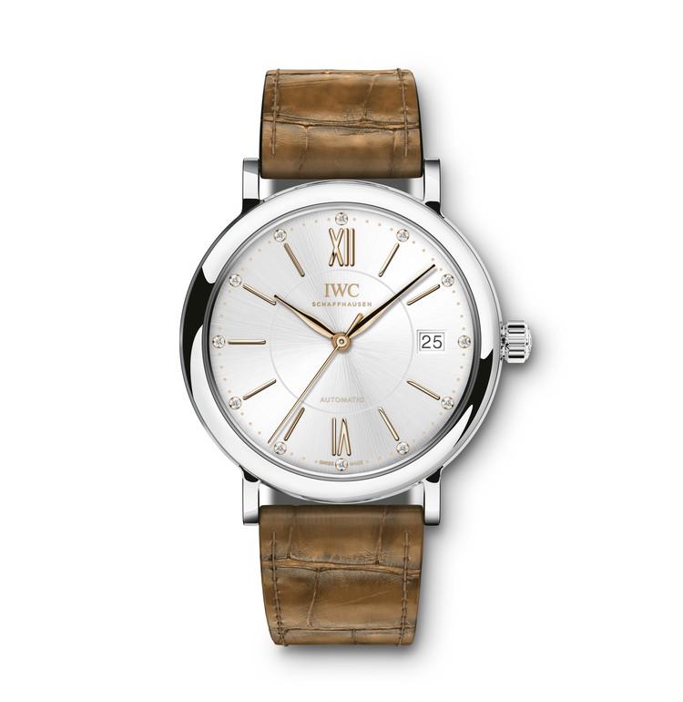 ユニセックスな腕時計【30代からの名品・愛されブランドのタイムレスピース Vol.45】_2_2