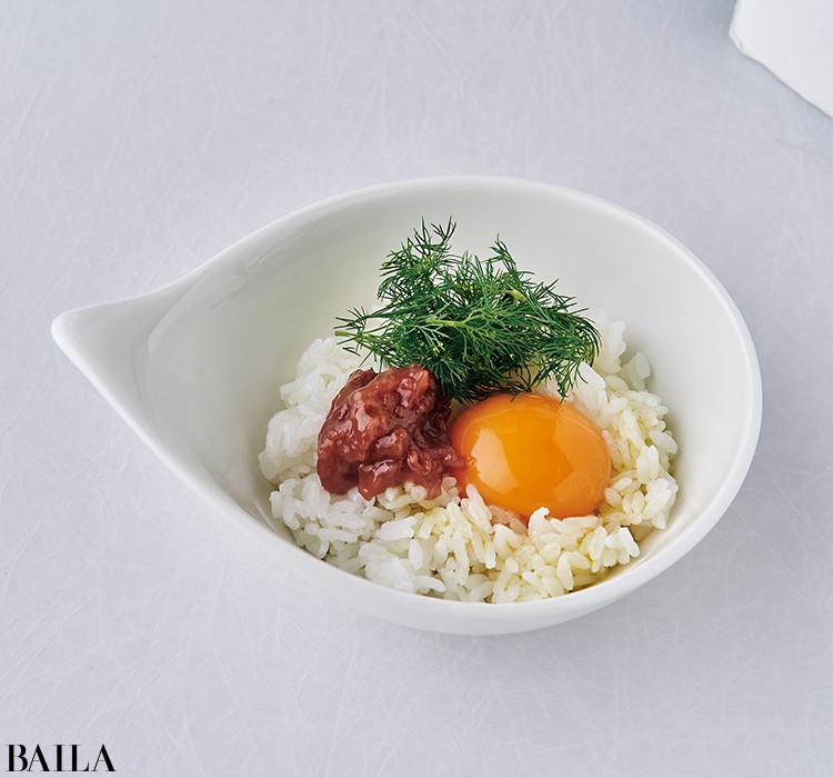 【ツレヅレハナコさんのレシピまとめ】宅飲みから最愛卵まで♡ 編集者ならではの簡単&美味しいレシピをまとめてチェック!_1