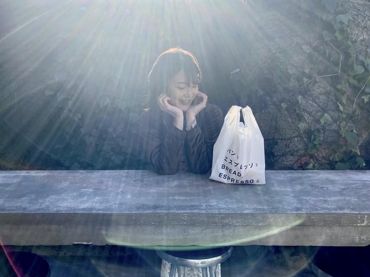 【表参道】1日限定30食!至福のフレンチトースト。_9