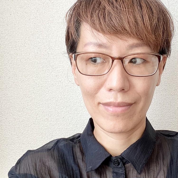 【ユニクロ(UNIQLO)】UVカットサングラスをつけてみる!
