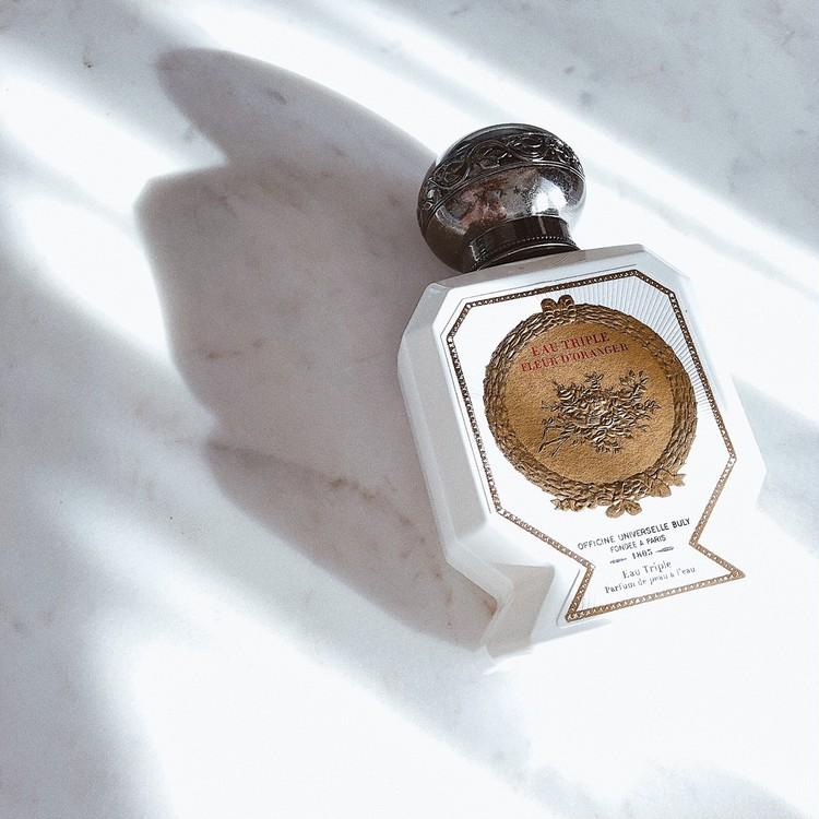 【2019ベストバイ】~パリ発~ 水性香水の魅力_1