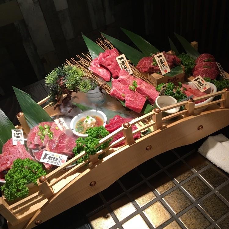 【8/10発売】BAILA9月号「食いしん坊ジャーナル」がすごい_1