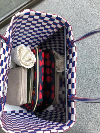 ようやく買えたマルニ マーケットのかごバッグ【30代に幸せをくれるものvol.3】_3