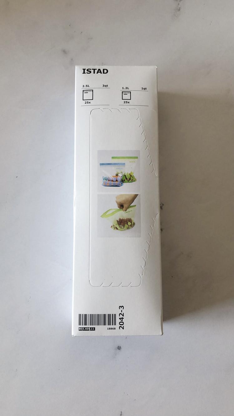 【IKEA】購入品♡_5
