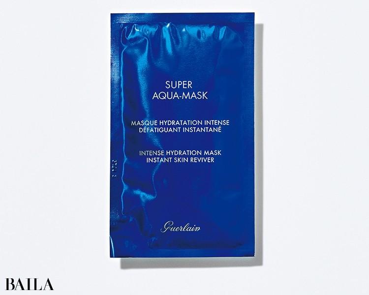 【ベストコスメ2020上半期 まとめ】大賞に輝いた化粧水からプチプラ名品まで一挙公開!_19