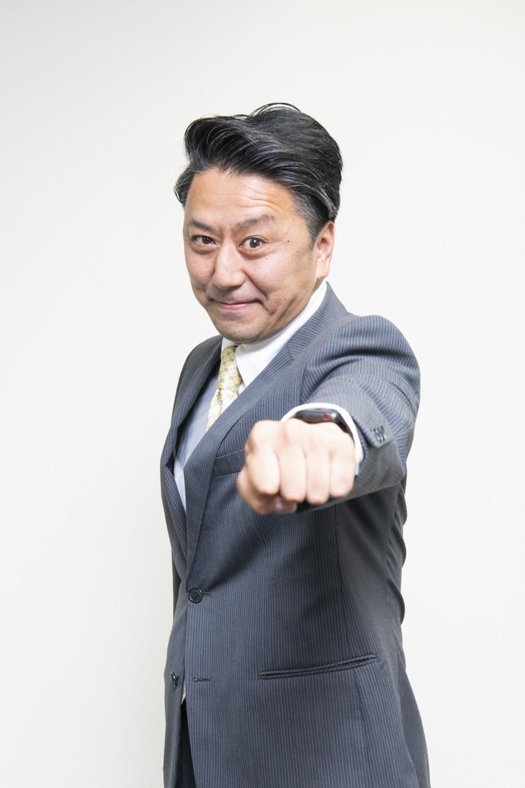 6月南座公演に出演 市川九團次さん