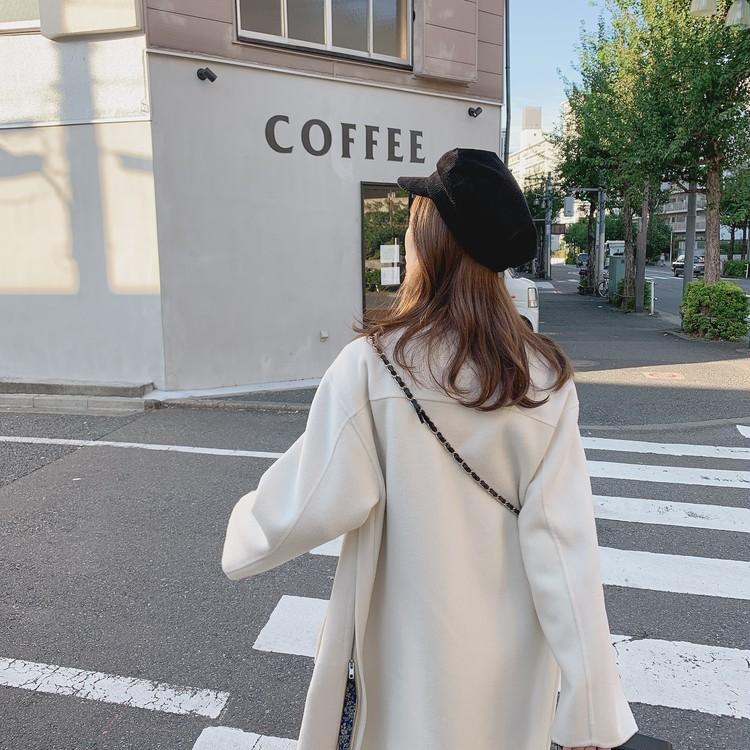 BAILA12月号。甘め派「アイテム別」今季3コート紹介_10