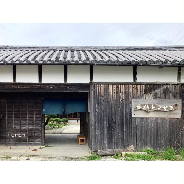 【コロナ収束後に行きたい関西の観光地をご紹介‼︎】淡路島_4