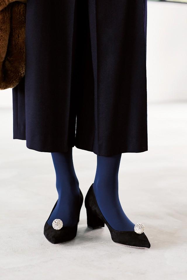 靴&タイツ&靴下のお悩みに答えます♥【タイツ編】_3