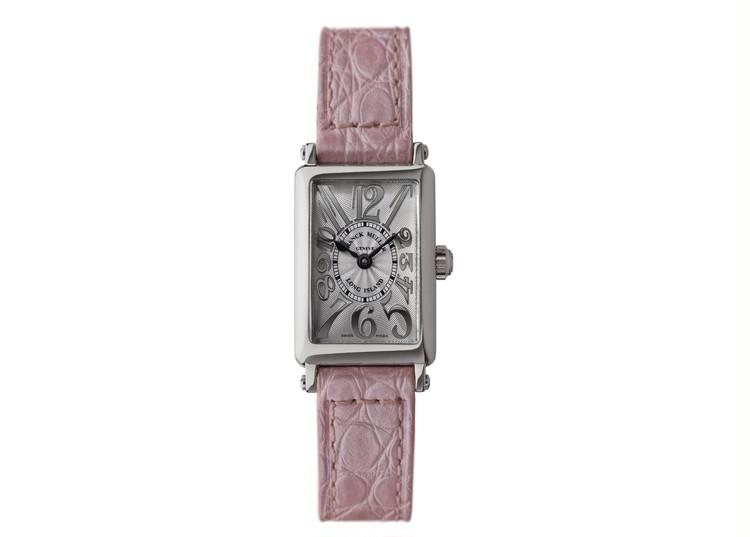 「クラシック」を愉しむ、レザーベルトの時計【30代からの名品・愛されブランドのタイムレスピース Vol.24】_1