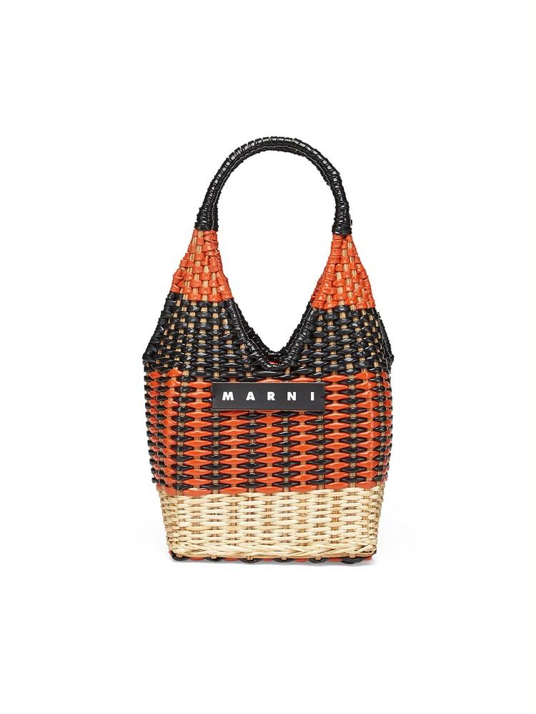 ガーデンバッグ ¥35200