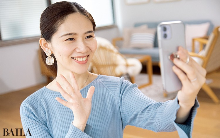 大長 都さん(28歳・会社員)