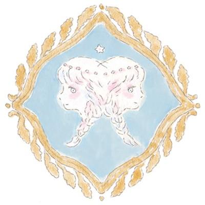 【双子座】鏡リュウジの星座占い(2020年2月12日〜3月11日)_1