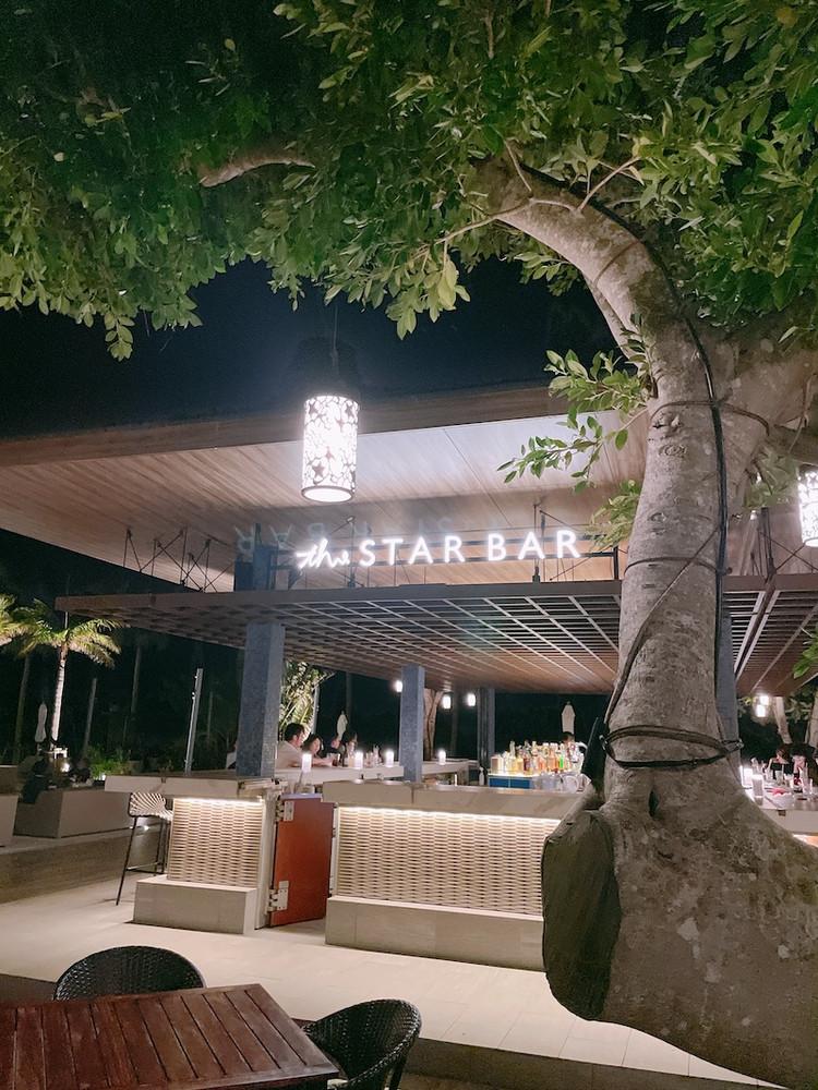 【go to トラベル】石垣島でリゾート女子旅♡ 前半_4