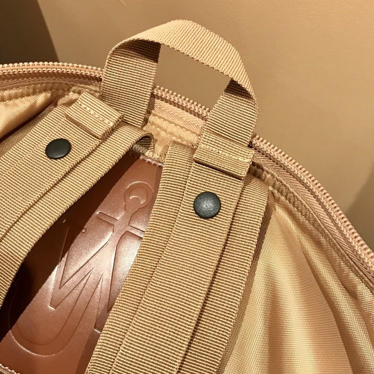 メンズウェア&バッグが買い!【ユニクロ(UNIQLO) アンド JW アンダーソン】2019秋冬新作人気コラボで女性におすすめのアイテム10選_2_11