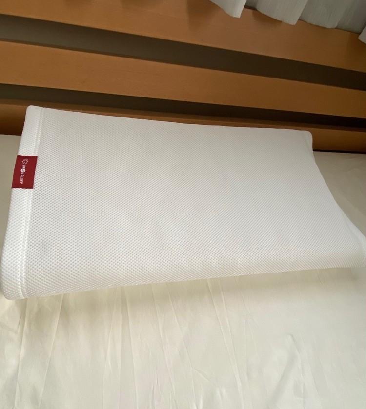 これで免疫力アップ! 睡眠の質を上げてくれるリフレッシュミスト&枕【エディターのおうち私物#197】_2