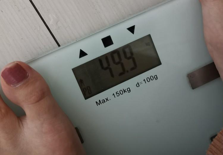 10日で−2キロ達成!ほぼレンチン糖質制限レシピ_2