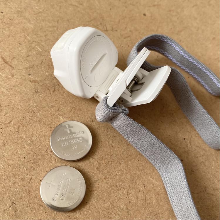 【無印良品】で買えるおすすめ防災グッズ5選 | 東日本大震災から10年 いつものもしも備えるセット 中身 コンパクトヘッドライト
