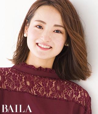 山田裕美子さん