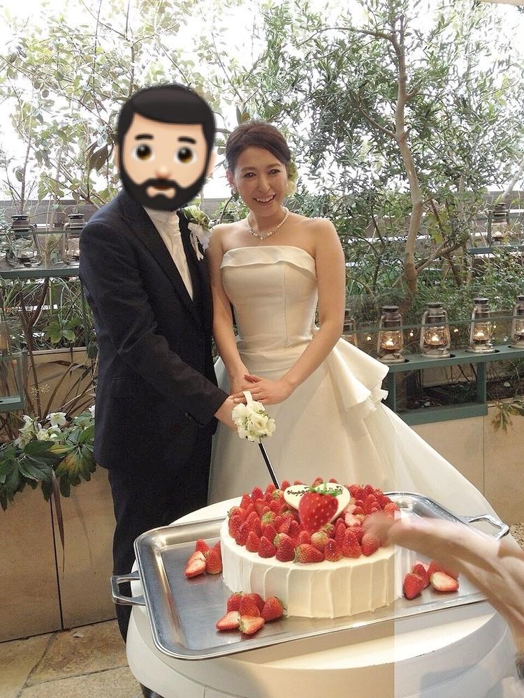 【婚BAILA】ウェディングドレスと結婚式_10
